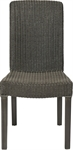 Montague Chair in Slate x 1