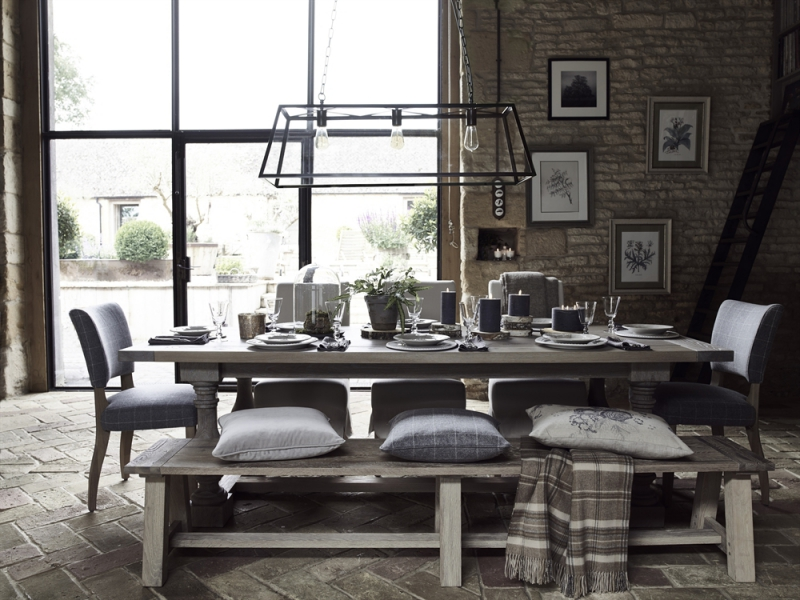 Tremendous Chairs Benches Malone Smyth Furniture Kitchens Alphanode Cool Chair Designs And Ideas Alphanodeonline