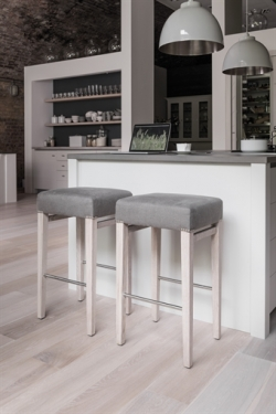 Pleasing Bar Stools Malone Smyth Furniture Kitchens Ireland Gamerscity Chair Design For Home Gamerscityorg