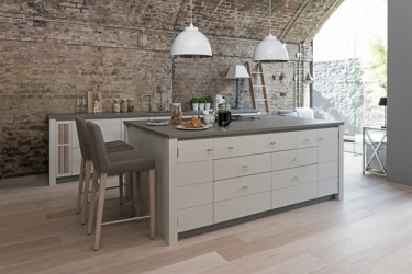 Magnificent Bar Stools Malone Smyth Furniture Kitchens Ireland Gamerscity Chair Design For Home Gamerscityorg