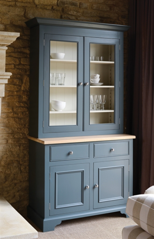 Best Dining Room Dresser Ideas