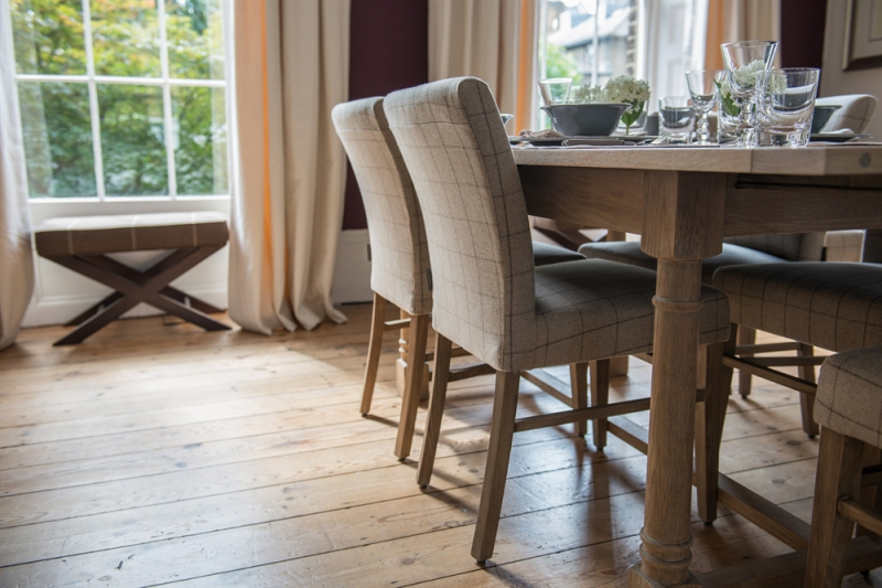 dining room furniture northern ireland   Dining Tables   Malone & Smyth   Furniture & Kitchens ...